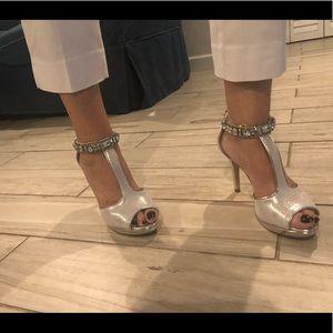 ✨Antonio Melani Glam stilettos ✨